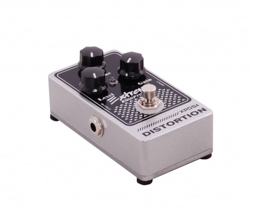Extreme - Extreme Pedal Distortion XPDS4