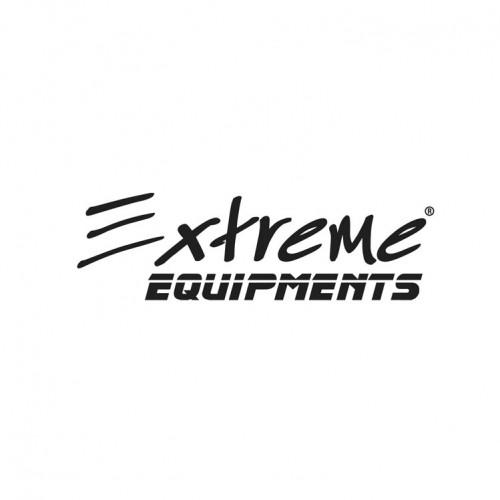 Amfi Extreme Çoklu Fonksiyon Usb-Radyo EX60WUSB - Thumbnail