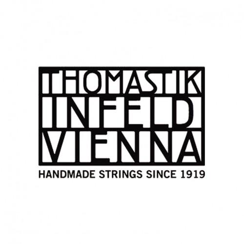 Çello Aksesuar Spirocore Tel Thomastik Infeld S31 - Thumbnail