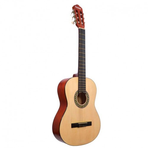 Gitar Klasik Arenas AC480N - Thumbnail