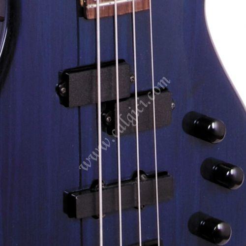 Gitar Bas Extreme XB30BL