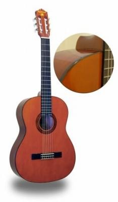 Klasik Gitar Parlak EXTREME XC70 - Thumbnail