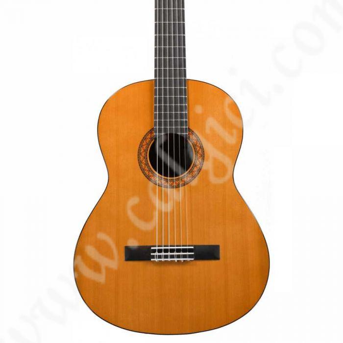 Yamaha C40 Klasik Gitar