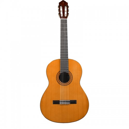 Yamaha C40 Klasik Gitar - Thumbnail